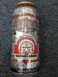 Sun King Indianapolis Indians Victory Lager - Dortmunder/Helles