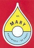 De Prael Mary - Belgian Strong Ale
