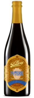 The Bruery Bois - Old Ale