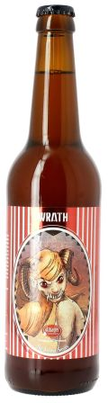 Amager The Sinner Series Wrath - Saison