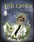 B. Nektar Evil Genius - Mead