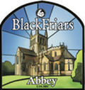 Blackfriars Abbey - Bitter