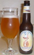 New Holland White Hatter - Belgian Ale