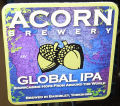 Acorn Global IPA - Golden Ale/Blond Ale