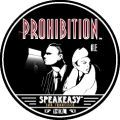 Speakeasy Prohibition Ale - Amber Ale