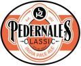 Pedernales Classic IPA - India Pale Ale &#40;IPA&#41;