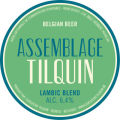 Tilquin Assemblage/Blend - Lambic - Gueuze