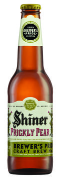 Shiner Prickly Pear - Fruit Beer