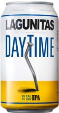 Lagunitas DayTime - India Pale Ale &#40;IPA&#41;