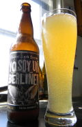 Freetail Yo Soy Un Berliner - Berliner Weisse