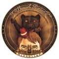 Jester King/Mikkeller Weasel Rodeo - Imperial Stout