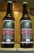 Hffner Bru Hopfenstopfer Incredible Pale Ale &#40;Limited Pre-Edition&#41; - India Pale Ale &#40;IPA&#41;