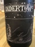 Tired Hands Undertow - Saison