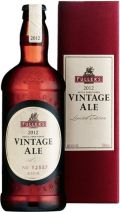 Fullers Vintage Ale 2012 - English Strong Ale