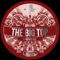Magic Rock The Big Top - Amber Ale