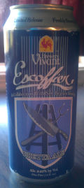 Brewery Vivant Escoffier - Sour Ale/Wild Ale