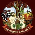 Beer Here Autumnic Fallout - Brown Ale