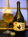 Birrificio del Ducato Vielle Ville - Saison