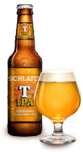 Schlafly Tasmanian IPA - India Pale Ale &#40;IPA&#41;