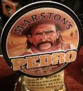 Marstons Pedro - Premium Bitter/ESB