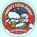 Caledonian Santas Little Helper - Bitter