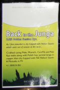 Brew Wharf Back To The Junga - Golden Ale/Blond Ale