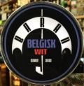 Baran Wit - Belgian White &#40;Witbier&#41;