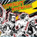 Upright Bad Brains Beer - Schwarzbier