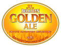 Belhaven Golden Ale - Golden Ale/Blond Ale