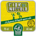 Birrificio del Forte Fior di Noppolo - India Pale Ale &#40;IPA&#41;