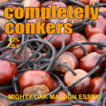 Mighty Oak Completely Conkers - Brown Ale