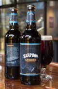 Harpoon Leviathan Czernobog - Imperial Stout