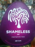 Redwillow Shameless - English Pale Ale