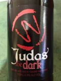 W Judas The Dark - Spice/Herb/Vegetable