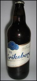Eriksberg - Premium Lager