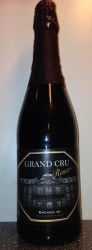 St Feuillien Grand Cru Reserve - Belgian Strong Ale