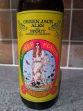 Green Jack Flower Power - Spice/Herb/Vegetable