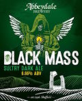 Abbeydale Black Mass - Stout