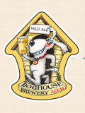 Doghouse Mild Ale - Mild Ale