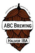 ABC Brewing Halvor IBA - Brown Ale