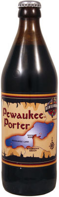 Delafield Pewaukee Porter - Porter