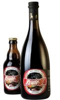 Il Mastio Route 77 - Amber Ale
