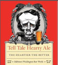 RavenBeer Tell Tale Hearty Ale - India Pale Ale &#40;IPA&#41;