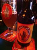 St. Bonifatius - Belgian Ale