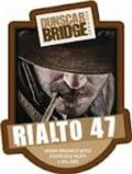 Dunscar Bridge Rialto 47 - Bitter