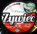 Houston Zywiec - Golden Ale/Blond Ale