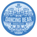 Magic Rock Dancing Bear - Pilsener