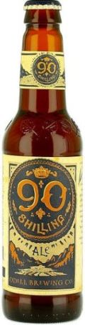 Odell 90 Shilling - Scottish Ale