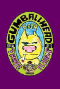 Three Floyds Gumballhead - Wheat Ale