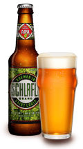 Schlafly Dry Hopped APA - American Pale Ale